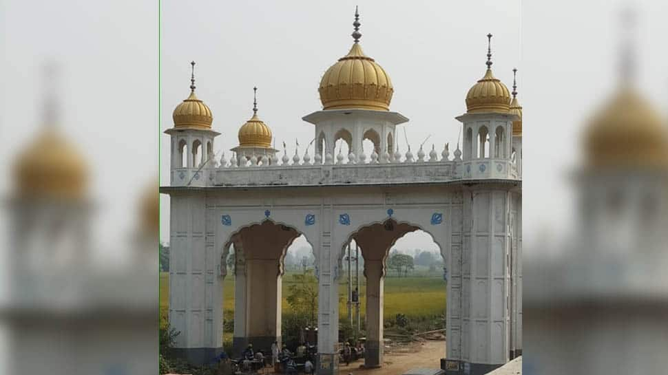 Pakistan to charge $20 service fee from each pilgrim even on Kartarpur Corridor's inauguration: Sources