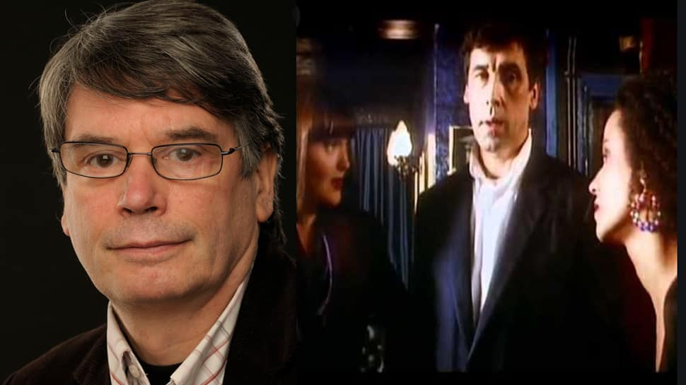 'The Crying Game' producer Nik Powell passes away at 69