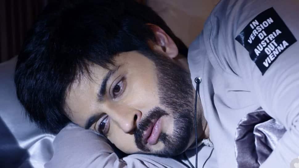 Kundali Bhagya November 7, 2019 episode recap: Will Sherlyn succeed in getting Karan and Preeta divorced?