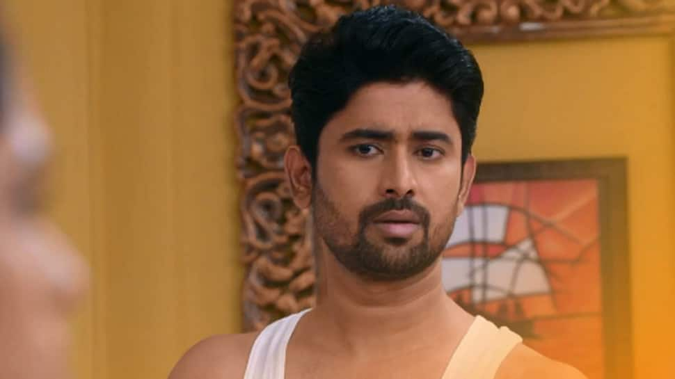 Kumkum Bhagya November 8, 2019 episode preview: Will Sanju reveal the truth?