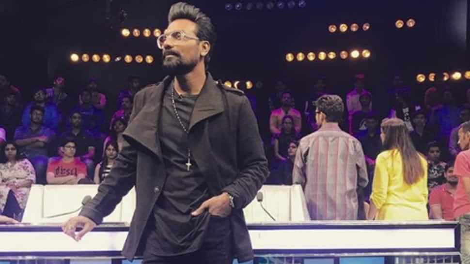 Remo D'Souza: Varun Dhawan's maturity as a dancer impresses me