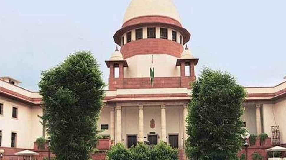 Ayodhya verdict: SC dismisses Shia Waqf Board plea; read the judgement