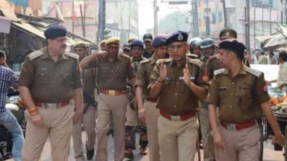 No incidents of violence reported post Supreme Court verdict: Ayodhya Police
