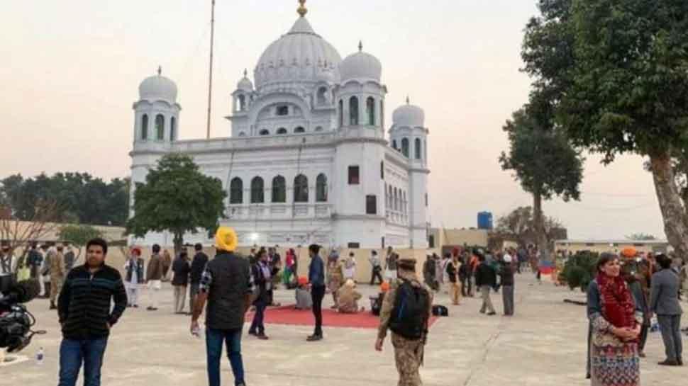 Kartarpur Corridor opening will pave way for interfaith harmony between India-Pakistan: UN