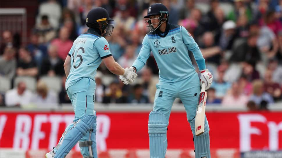 England secure another super over win against New Zealand, clinch T20I series 3-2
