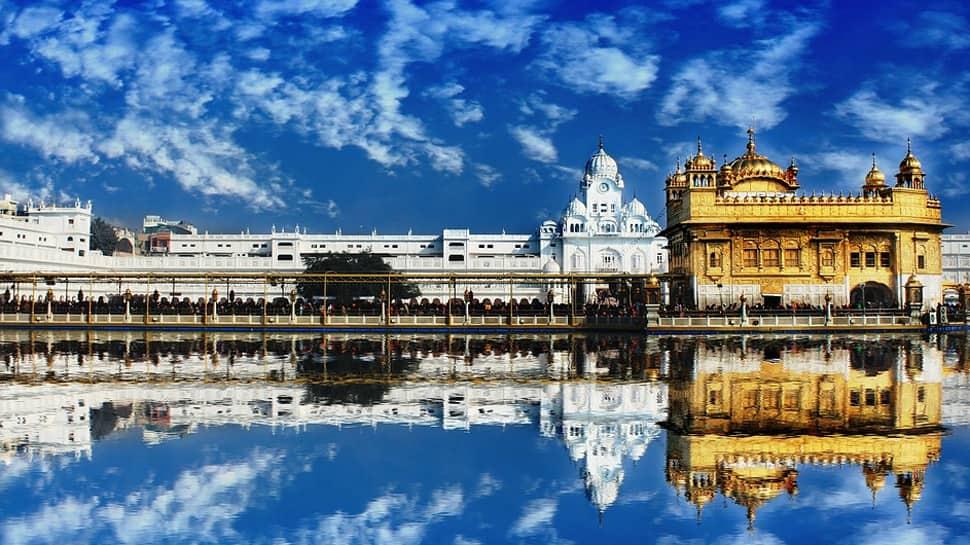 Guru Nanak's 550th birth anniversary: Significance, rituals of Gurupurab