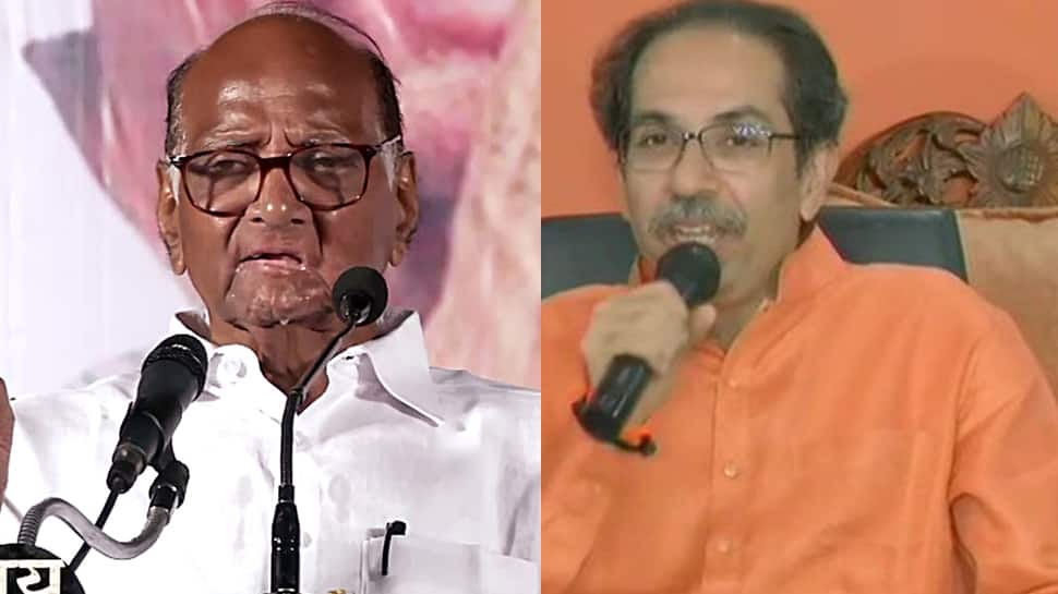 Maharashtra political tussle escalates, Congress demands 'no CM from Thackeray family'