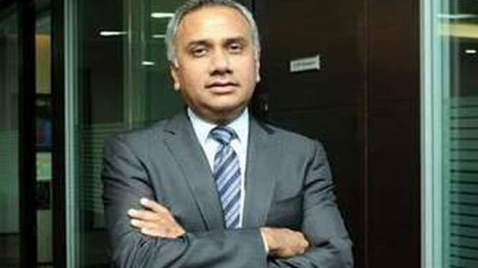 Another whistleblower guns for Infosys' Salil Parekh, urges Chairman to act against CEO