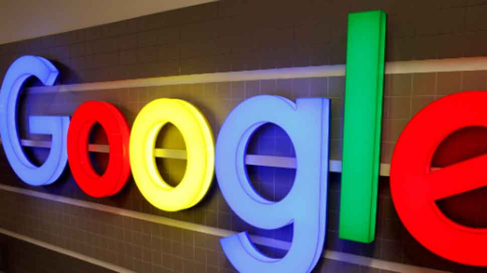 Google's 'Project Nigtingale' triggers federal inquiry in US