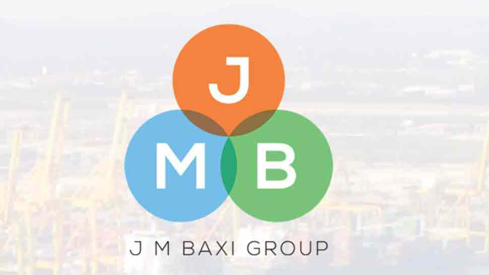 RTI activist files complaint against JM Baxi company, SCI officials