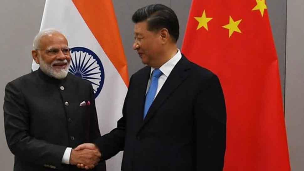After Mahabalipuram, PM Narendra Modi, Xi Jinping meet again in Brazil, add vigour to ties