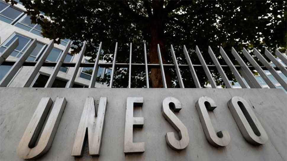 India slams Pakistan over comments on Ayodhya verdict, Kashmir at UNESCO meet