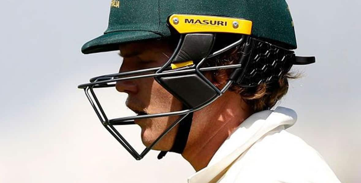 Will Pucovski withdraws from Australia Test selection citing mental health issues