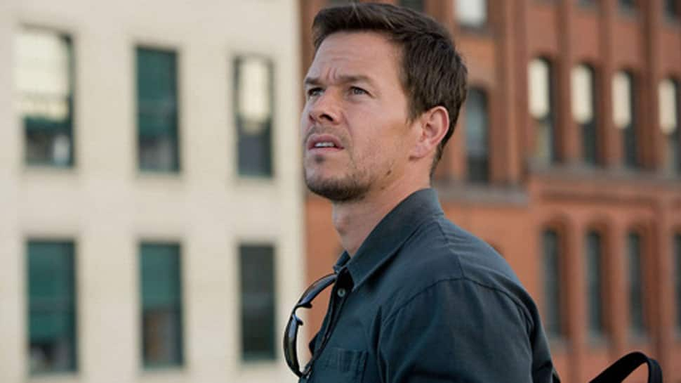 Mark Wahlberg joins Tom Holland in 'Uncharted' movie
