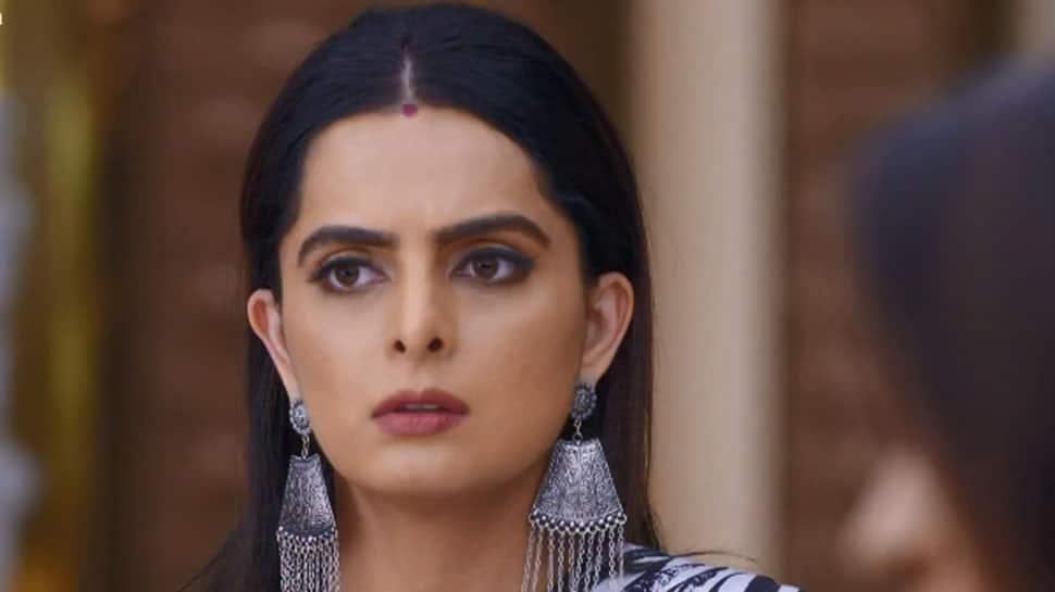 Kundali Bhagya November 13, 2019 episode recap: Sherlyn plots a new plan?