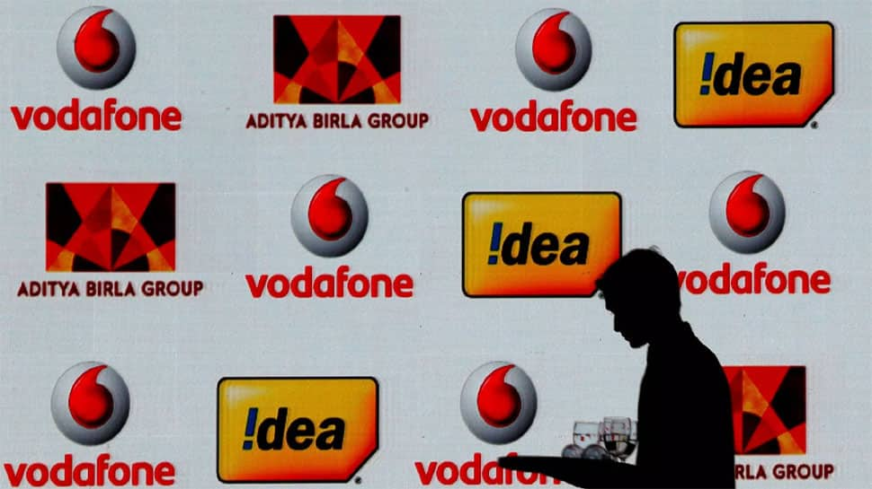 AGR fallout: Vodafone Idea posts Rs 50,921 cr loss in Q2