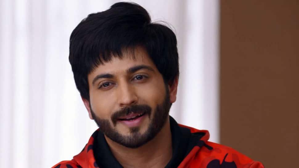 Kundali Bhagya 14 November 2019 episode recap: Will Preeta find out about Karan's engagement?