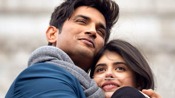 Sushant Singh Rajput's 'Dil Bechara' release date locked