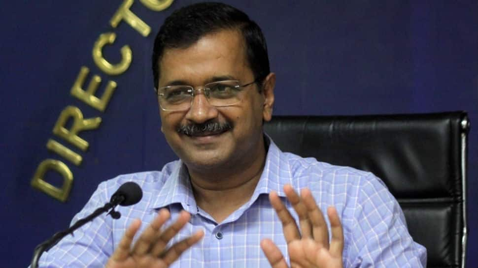As Odd-Even scheme ends in Delhi, Arvind Kejriwal says decision on extension on Monday
