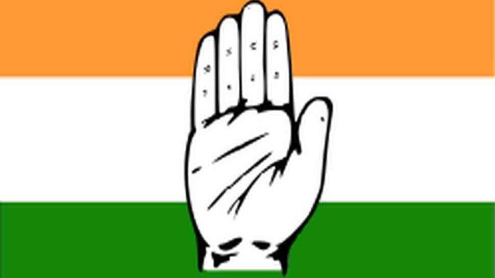 Congress to hold mass protest rally at Delhi Ramlila Maidan on Nov 30 over economic slowdown