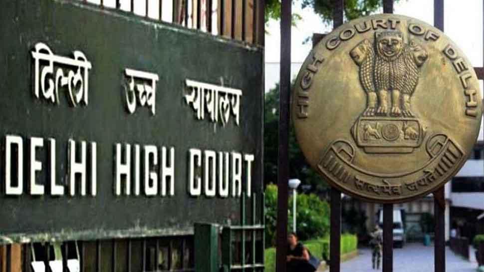 Nirbhaya rape case: Delhi court admits parents' plea seeking transfer of case to another judge