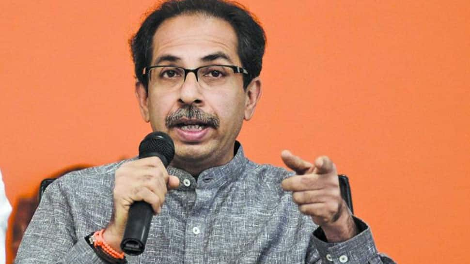 Shiv Sena likely to concede to Congress-NCP's demand for adopting soft Hindutva approach