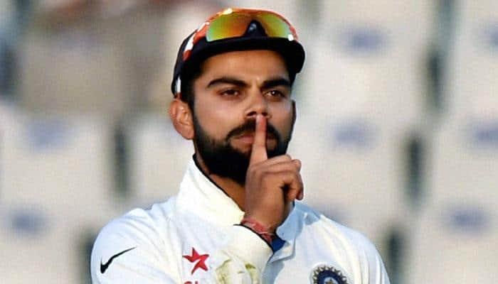 Virat Kohli surpasses MS Dhoni, Sourav Ganguly to register most Test innings wins