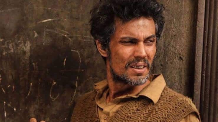 Randeep Hooda, Farah Khan come together to discuss cinema trends