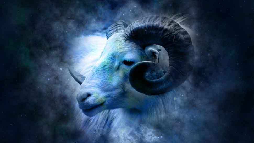 Daily Horoscope: Find out what the stars have in store for you -November 18, 2019