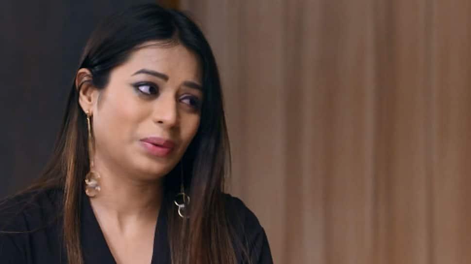 Kumkum Bhagya November 16, 2019 episode recap: Priyanka keen on marrying Rishi?