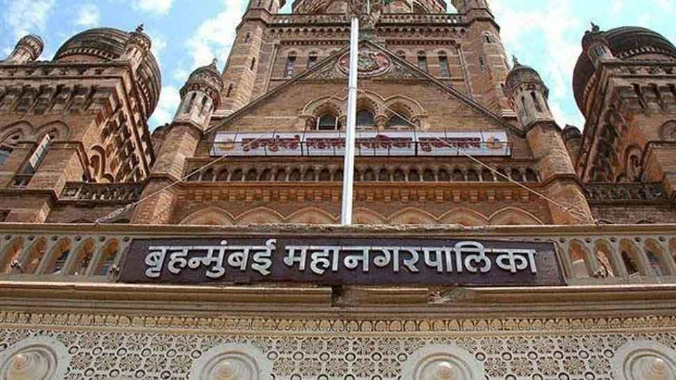 Shiv Sena corporators set to become Mumbai Mayor, Deputy Mayor posts unopposed