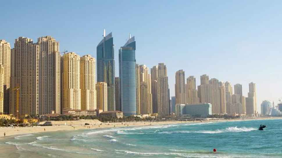 IRCTC offers tour package to Dubai starting at Rs 58,700; here are the details