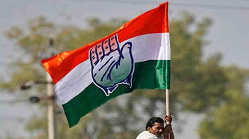 248 in fray for Karnataka by-polls