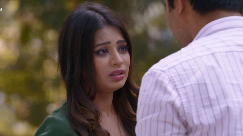 Kumkum Bhagya November 18, 2019 episode recap: Will Priyanka again face rejection?