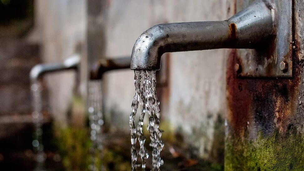 Delhi Jal Board to collect 3,000 samples of water to check quality
