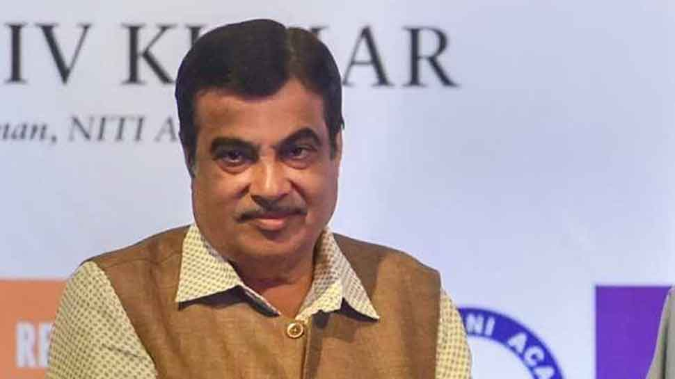 Nitin Gadkari seeks probe against local politicians for thwarting construction projects, writes to CBI and ED