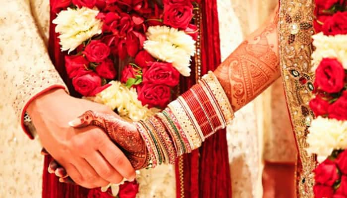 Assam government to give 1 tola gold free to brides under Arundhati Scheme; here's everything you need to know