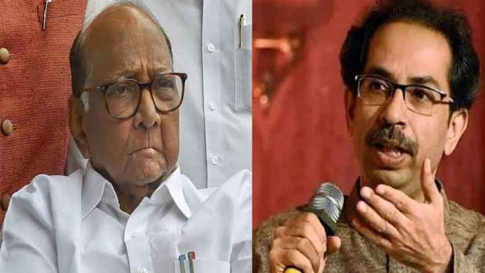Maharashtra deal finalised; NCP-Congress leaders to meet today, announcement on govt formation on November 22
