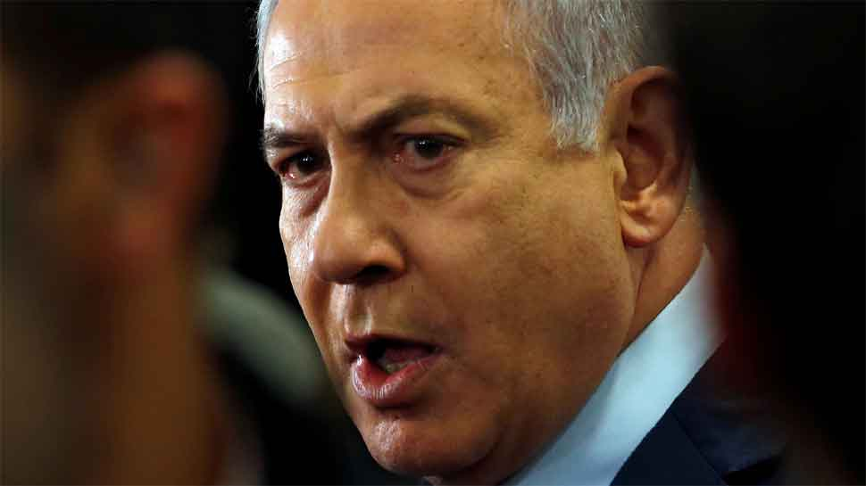 Explainer: What are the allegations against Israel's Benjamin Netanyahu?