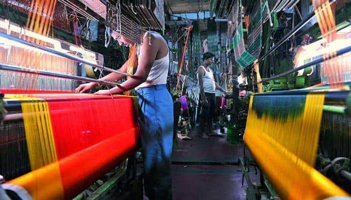 Job growth seen in MSME sector after demonetization, says govt data