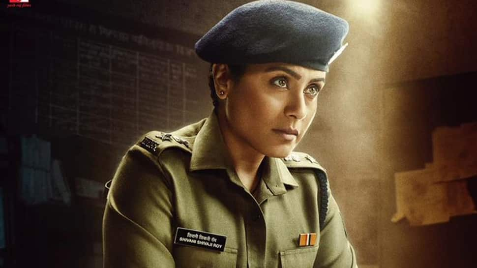 Image result for mardaani 2