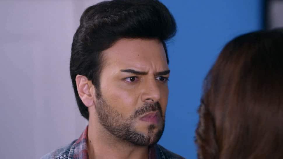 Kundali Bhagya November 21, 2019 episode recap: Prithvi plans to marry Preeta?