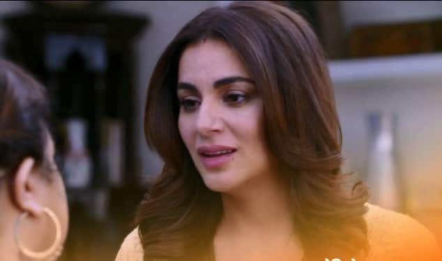 Kundali Bhagya November 22, 2019 episode preview: Will Preeta marry Prithvi to please her mother?