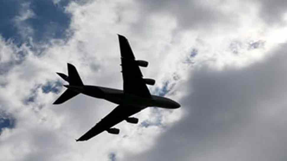 Karnataka's Kalaburagi airport becomes operational today