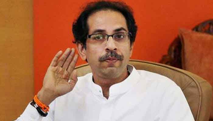 Uddhav Thackeray ready to become Maharashtra CM, says Shiv Sena leader Sanjay Raut