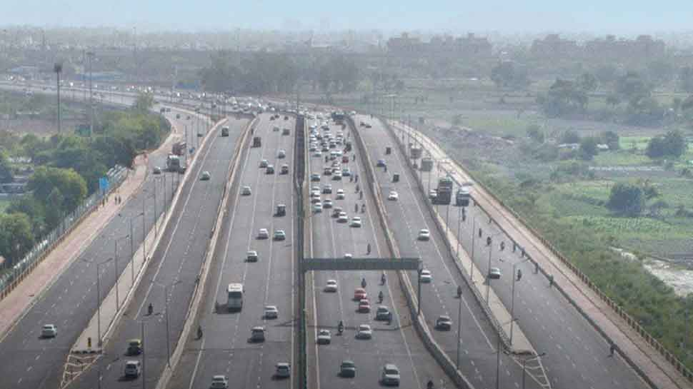 Can't pay Rs 1,000 crore for peripheral expressways, Delhi govt tells Supreme Court