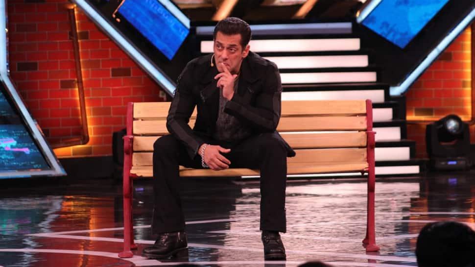 Bigg Boss 13 weekend ka vaar written updates: Salman Khan reprimands contestants for their behaviour