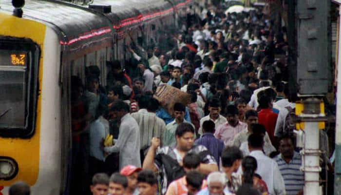 Mumbai Mega Block to affect local train services on Central, Harbour and Western Line on November 24