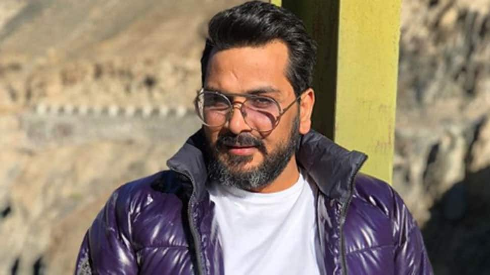 Acting is not about juggling Instagram filters: Mukesh Chhabra
