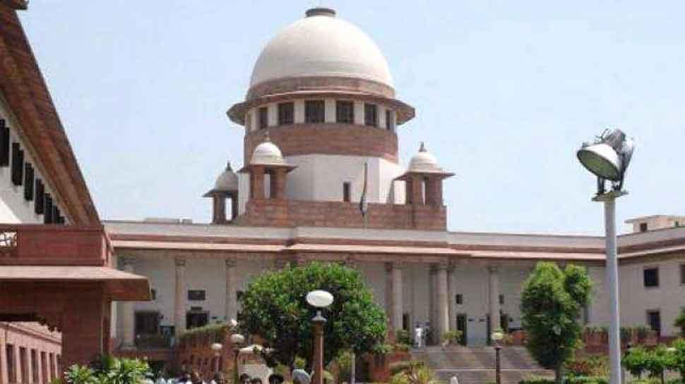 Supreme Court to decide on Maharashtra floor test before 12 noon Monday; seeks Governor's order, letter of support